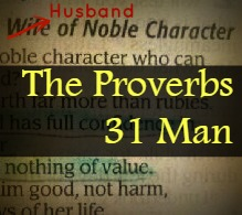 Proverbs 31 Man.jpg