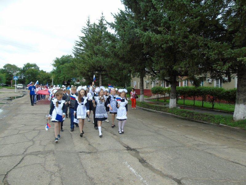 http://ivanovka-dosaaf.ru/images/dsc06327.jpg