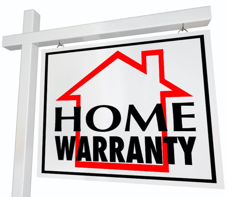 What is a Home Warranty and why is it needed 1