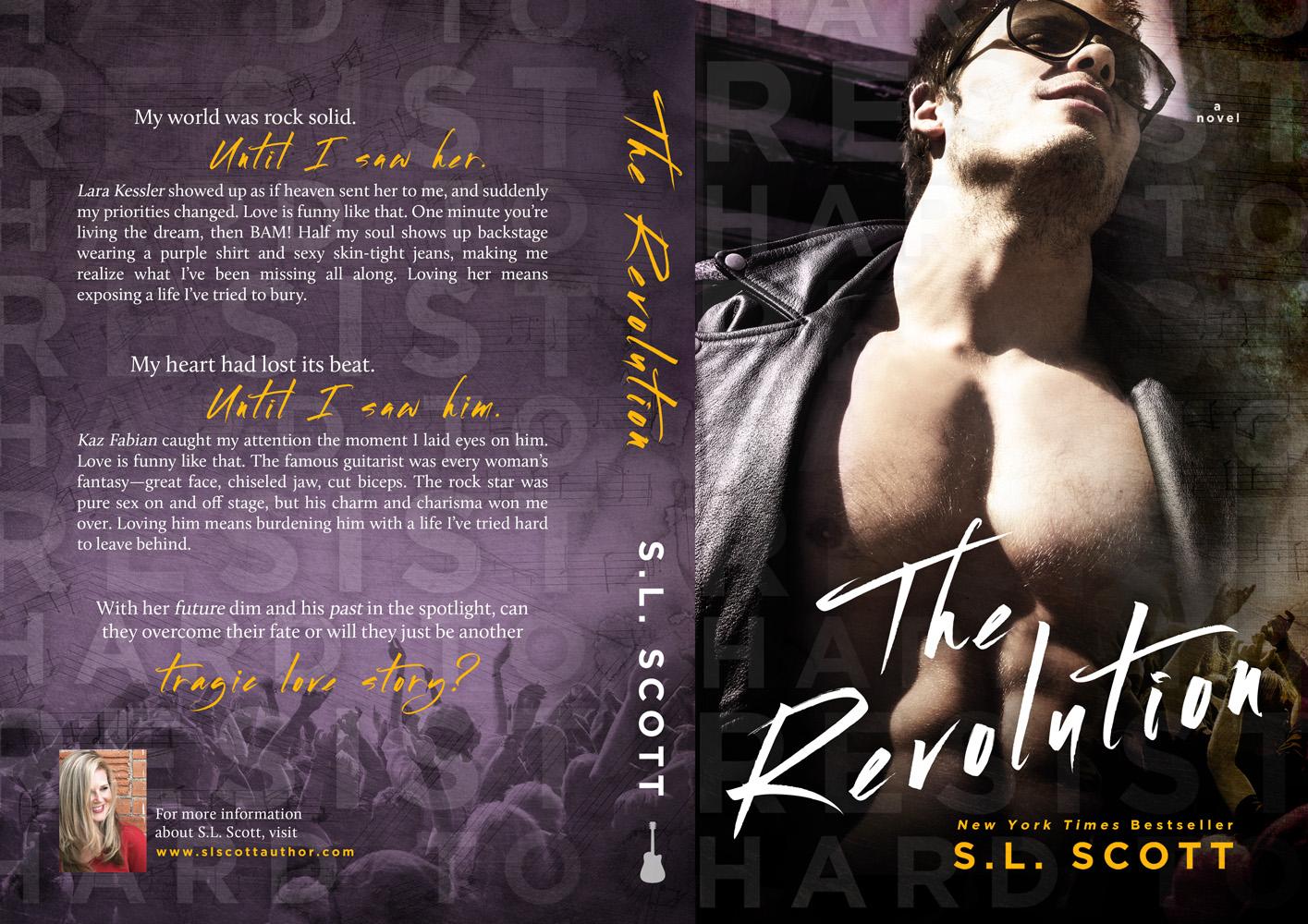The Revolution Full Cover 1.jpg