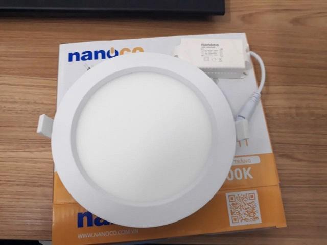 C:\Users\ohani\Downloads\cac-loai-den-dien-den-tu-thuong-hieu-nanoco.jpg