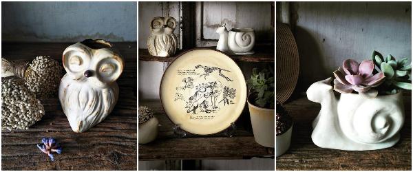 陶器 餐具 推薦