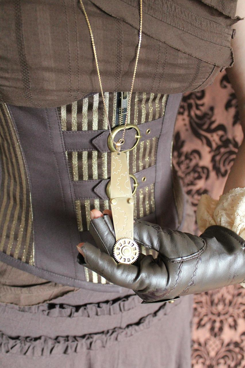steampunk-1168465_1280.jpg