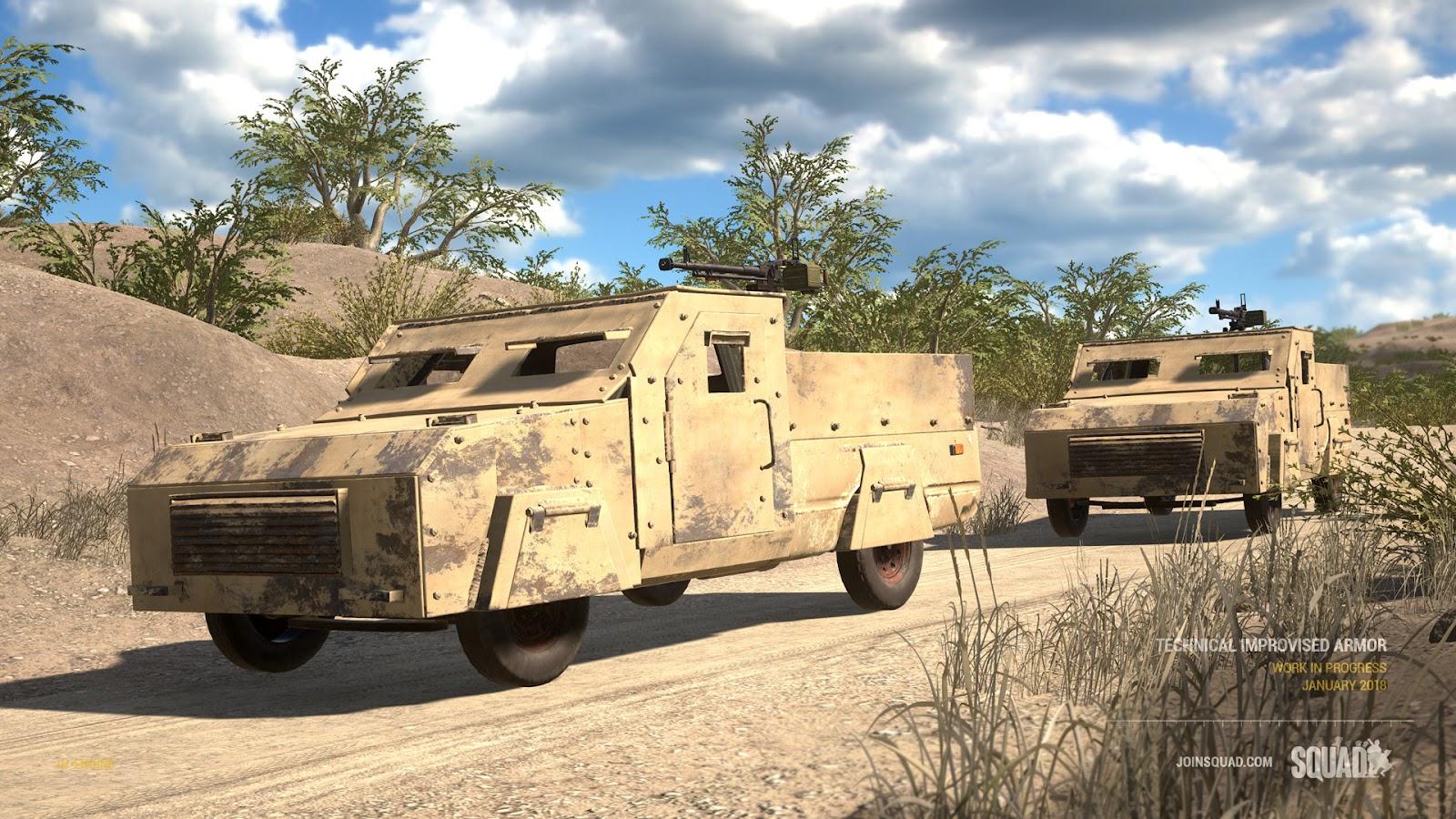 armouredtechnical1.jpg