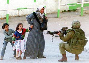 اعتصاب غذای زندانیان، تاریخچه مناقشه فلسطین و اسرائیل، بایکوت اسرائیل  و…!(قسمت سوم): بهرام رحمانی   اشتراک eshtrak