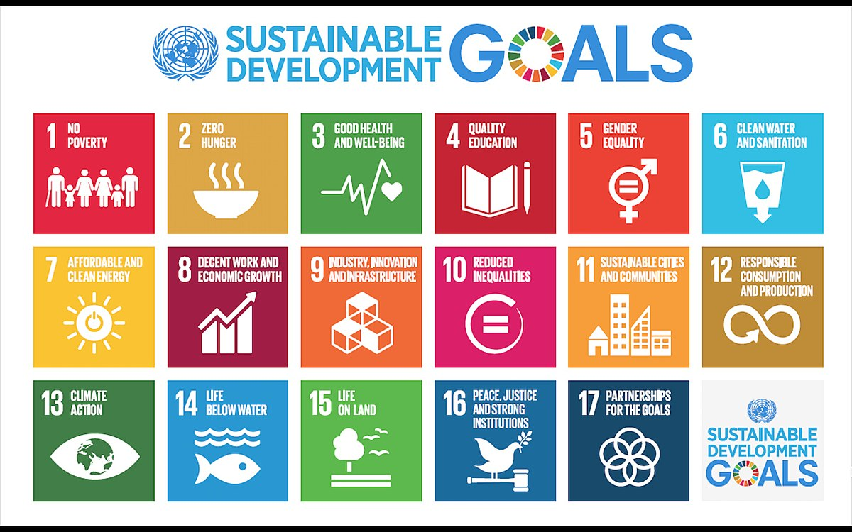 Sustainable Development Goals.jpg