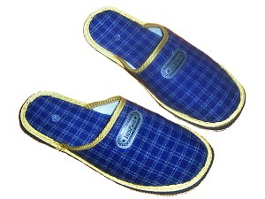 File:Slippers for Wiktionary.