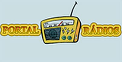 Portal Rádios - Ouça Rádios Ao Vivo do Brasil e do Mundo