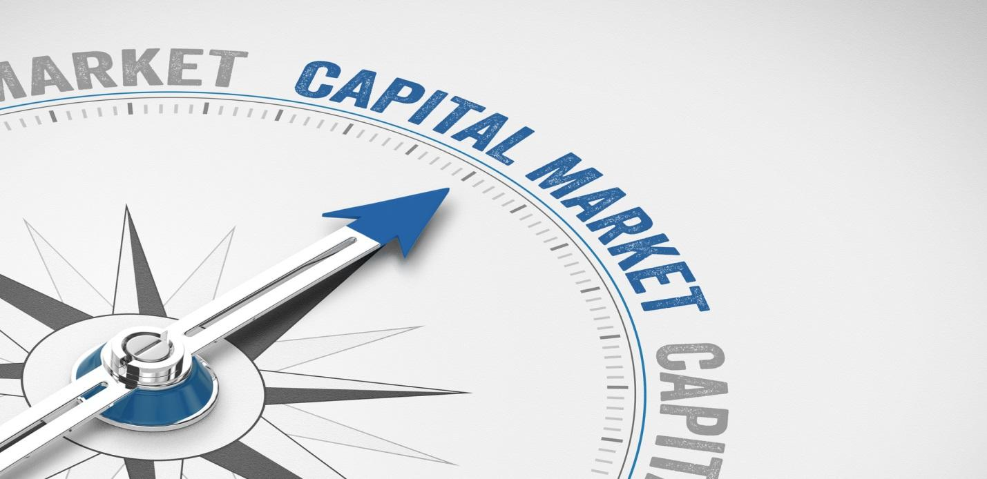 C:\Users\Kathir\Pictures\What Are Capital Markets & How Are They Different from Money Markets.jpg