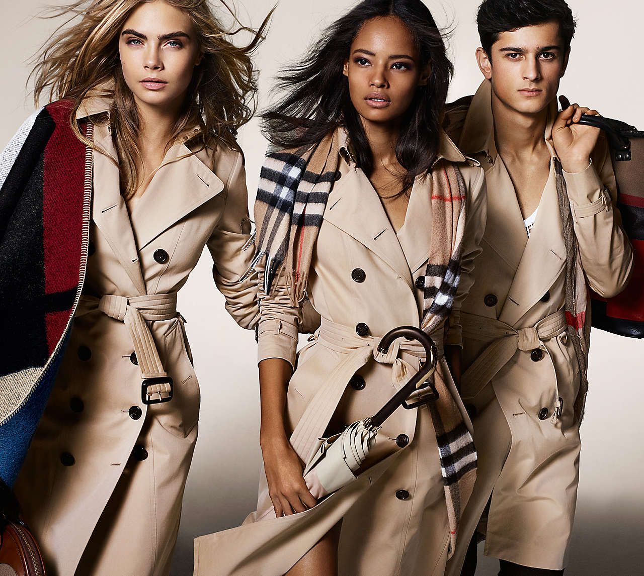 Burberry-Trenches.jpg