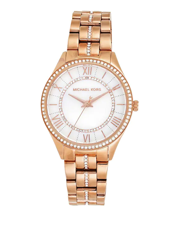 10 นาฬิกา ผู้หญิงแฟชั่น ปี 2021