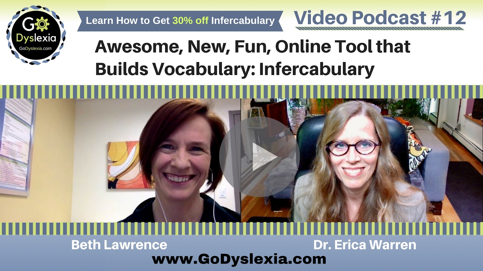Awesome, New Fun Online Tool that Builds Vocabulary - Infercabulary