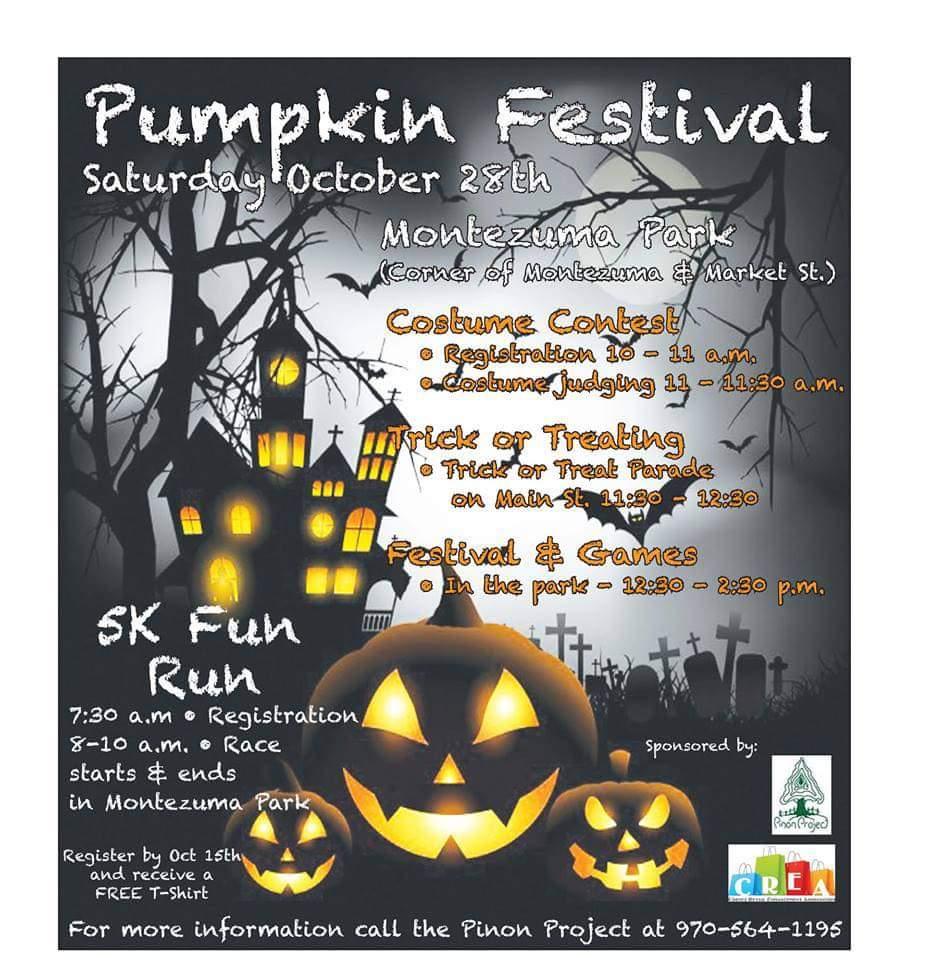 Pumpkin Festival 10 28 17.jpg