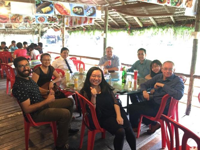 H:\20160805 Team lunch @ ampang\IMG_9922.JPG
