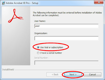 Buy Adobe Acrobat 9 Pro Extended 64 bit width=