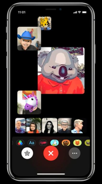 Macintosh HD:Users:lina_aneesa:Downloads:Group-FaceTime-with-shitty-effects.jpg