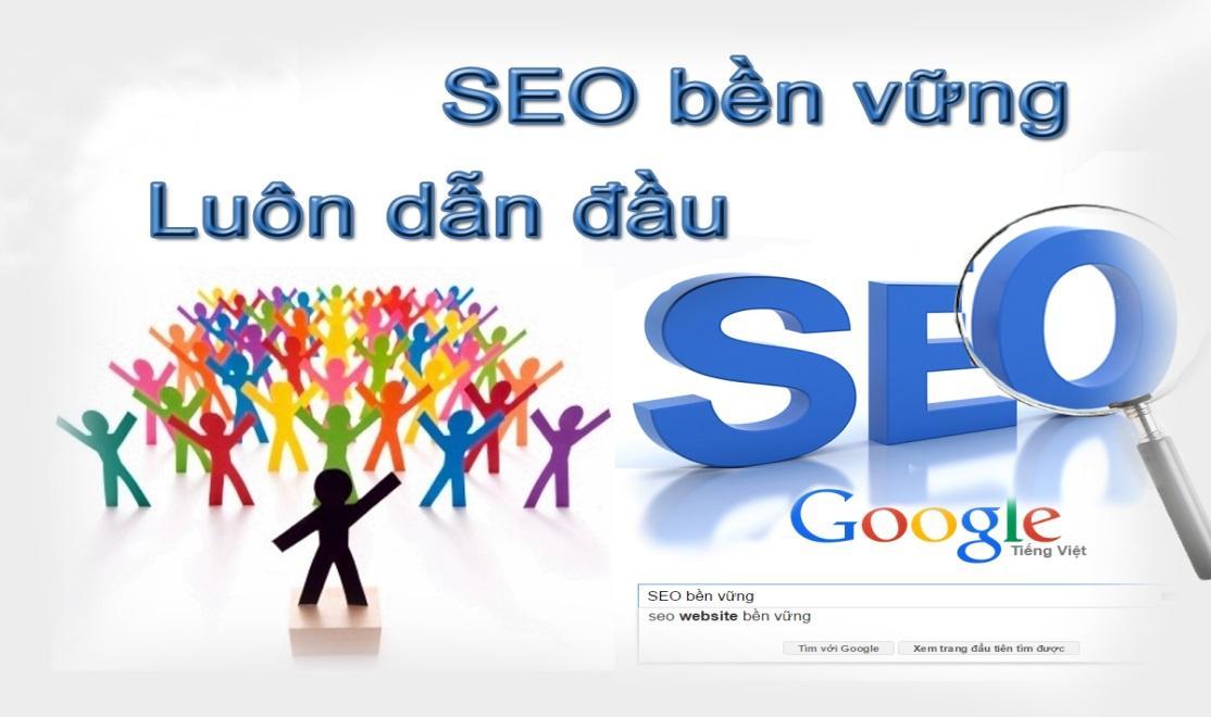 Lợi thế của việc sử dụng dịch vụ seo