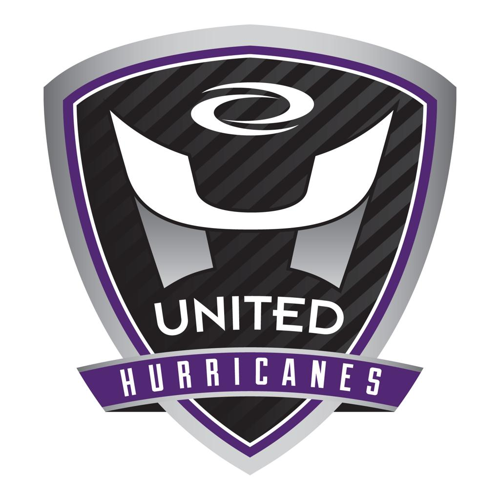 Image result for united hurricanes
