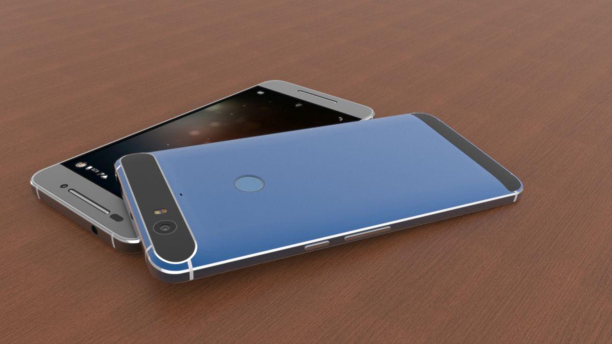 Huawei-Nexus-concept-Jermaine-Smit-5.jpg (1200×675)