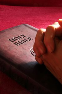 praying-bible-spiritual-healing