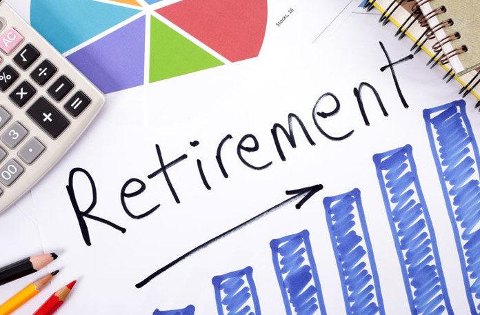 Retirement Plan for an NRI