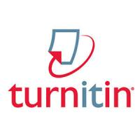 icon-turnitin.jpg