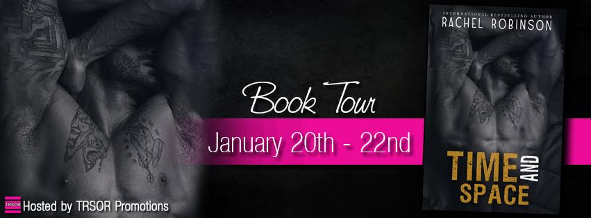 time and space book tour.jpg