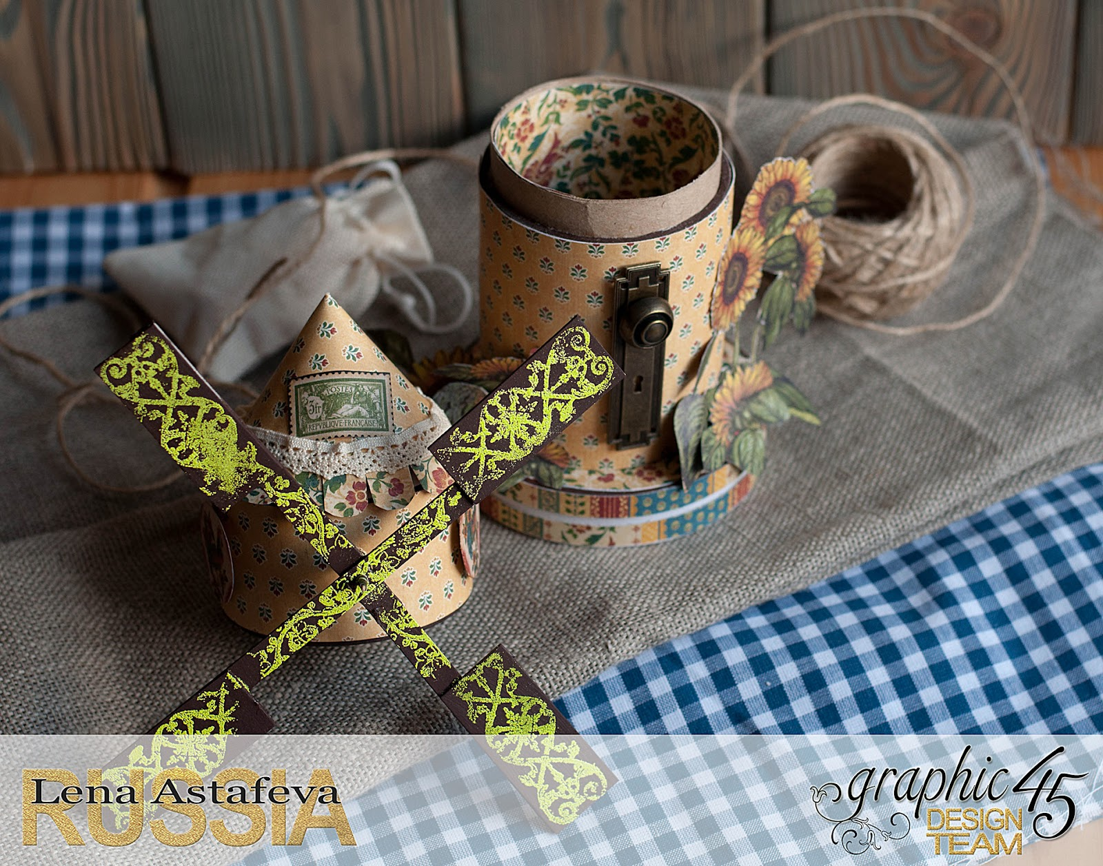 Mill-French Country-by tutorial Lena Astafeva-product Graphic 45-16.jpg