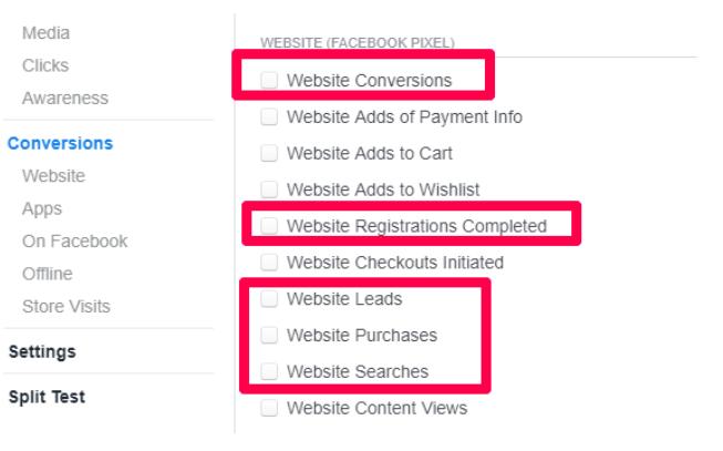 Engagement_การเพิ่ม Engagement_การตลาด Facebook_เทคนิคการตลาดออนไลน์_เทคนิคการทำ SEO_รับทำ SEO