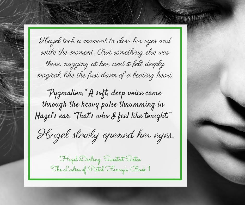 Hazel Darling Teaser 4.jpg