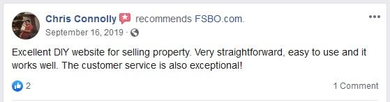fsbo.com review 2