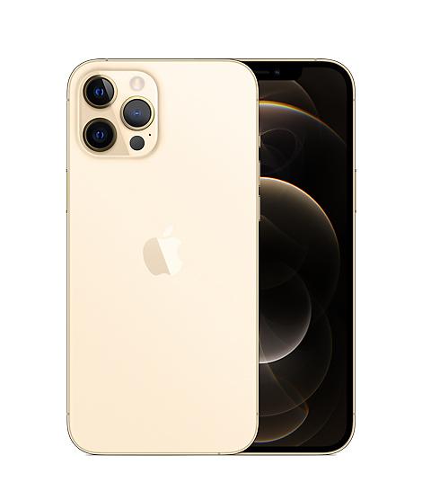 5 มือถือ ไอโฟน น่าใช้ 2