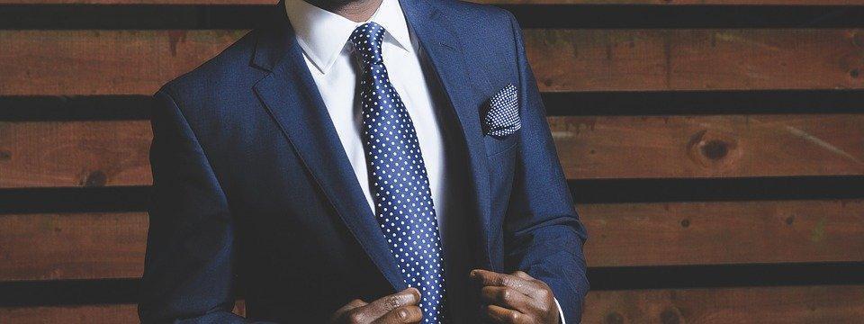 Business Suit, Business, Man, Professional, Suit
