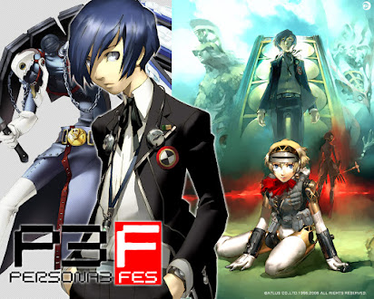 Persona 3 fes cheats action replay