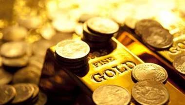 Gold, Banking, Indian Economy