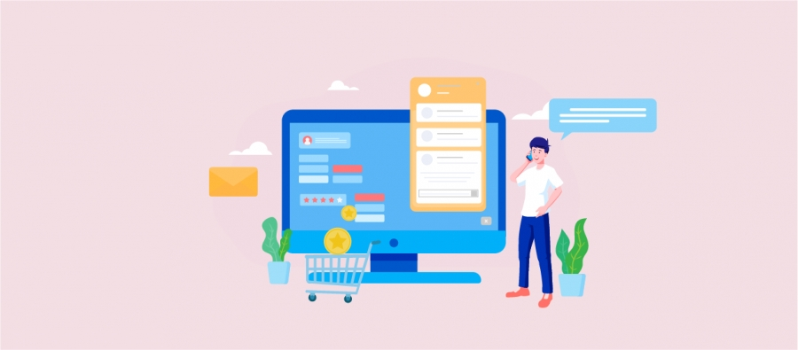 loyality points and rewards for woocommerce, best lightweight wordpress plugin