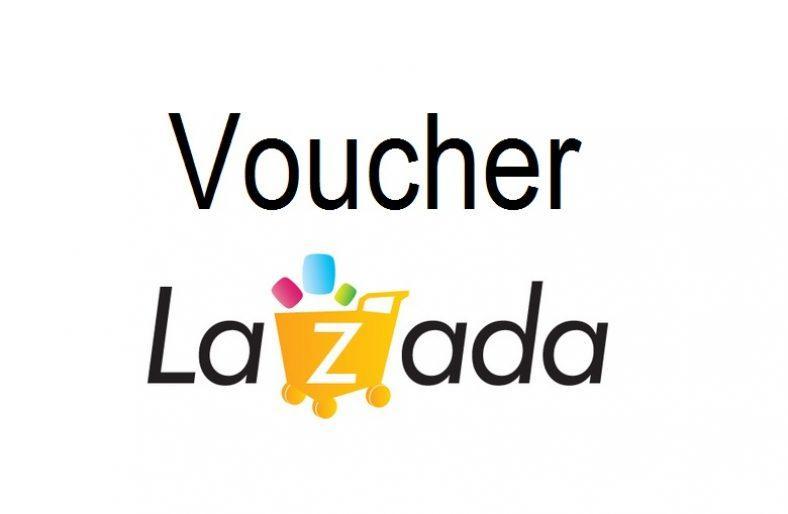 C:\Users\Admin\Desktop\Project PBN\Mã Giảm giá Lazada\28.3- 10b mã giảm giá\Tại sao nhiều người sử dụng mã khuyến mãi Lazada để mua sắm1.jpg