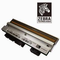 Đầu in Zebra ZT220