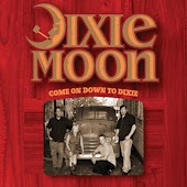 Come On Down to Dixie
