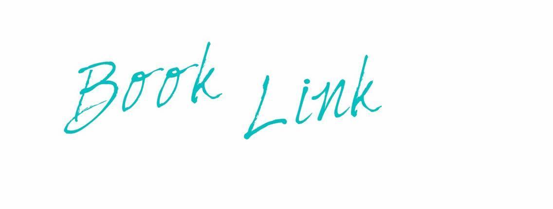 book-link-sloane