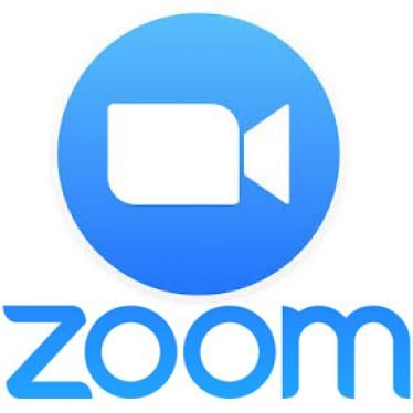 Zoom: An accessible video/web conference service   Zoom video conferencing,  Video conferencing, App zoom