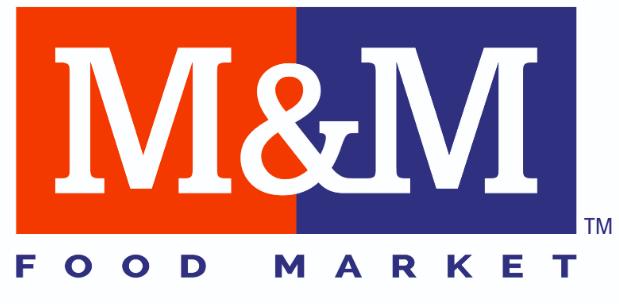 M&M Foods