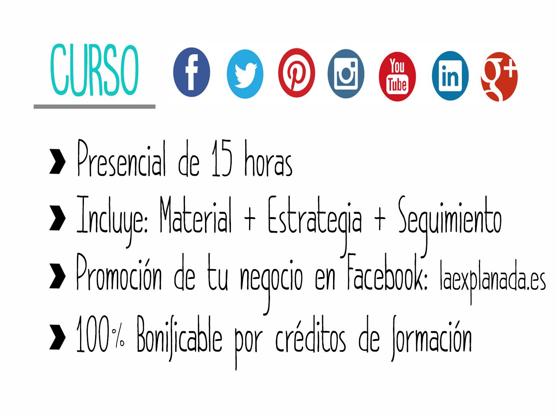 Info curso redes sociales.png