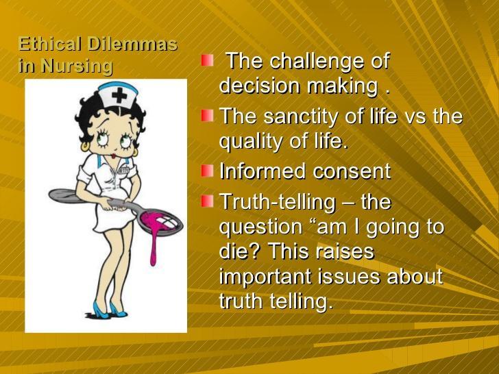 http://image.slidesharecdn.com/ethicaldilemmaspresentation-110607145856-phpapp01/95/ethical-dilemmas-presentation-10-728.jpg?cb=1307476859