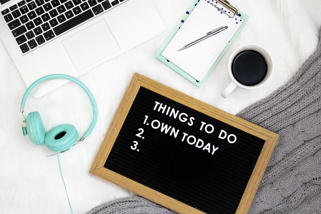Cinco formas de hacer que las mañanas sean menos estresantes 4