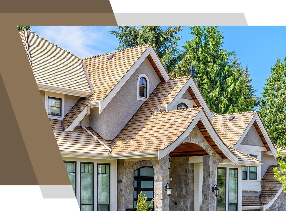 Q And A Knowing Your Residential Roofing System Edge 2