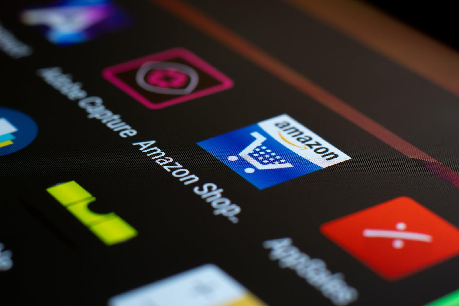 Amazon - Guía de uso para aumentar tus ventas
