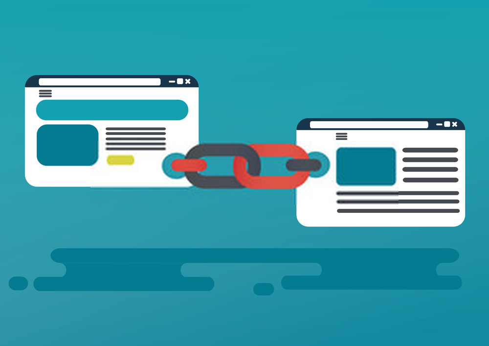 5 Cara Mudah Mengganti Permalink WordPress Dengan Aman - 2021