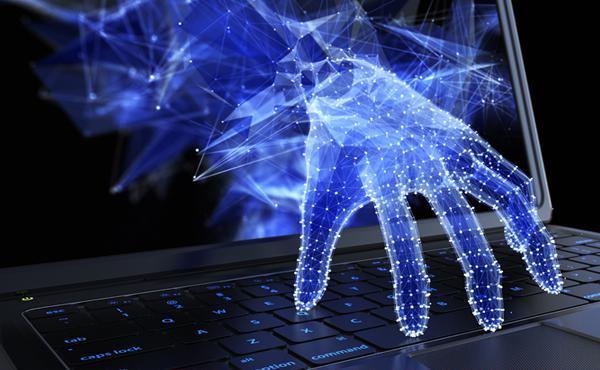 http://tangente-mag.com/img/numero/600/TG180vignette.jpg
