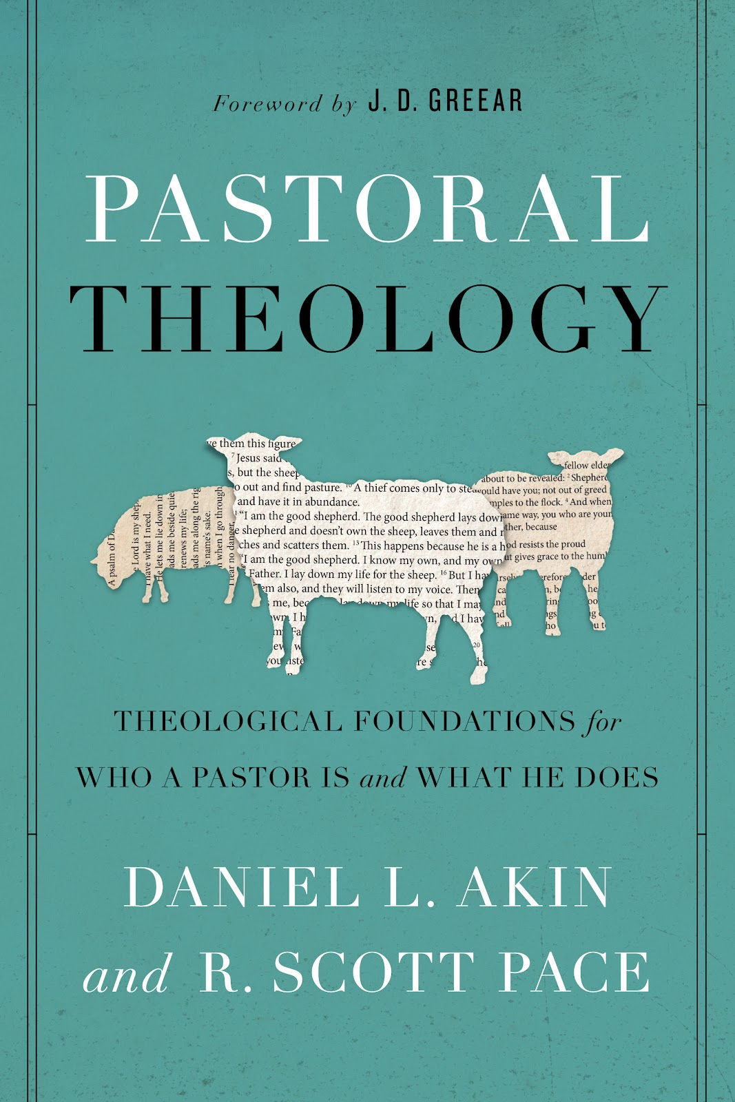 PastoralTheology_CVR.jpg